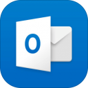 Outlook für IOS